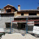 Reformas Segovia